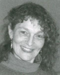 Elisabeth Steer